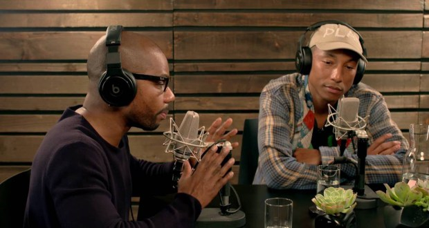 kirk-pharrell-interview